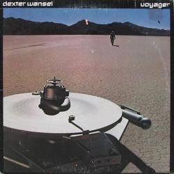 Dexter Wansel - Voyager