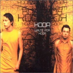 Koop - Waltz For Koop