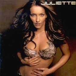 Juliette - Unstoppable