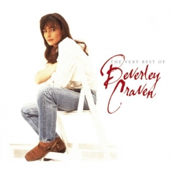 Beverley Craven - Very Best Of Beverley Craven
