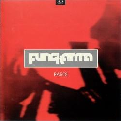 Funckarma - Parts