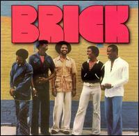 Brick - Brick