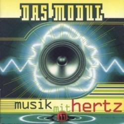 Das Modul - Musik Mit Hertz
