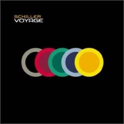 Schiller - Voyage