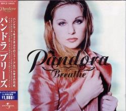 Pandora - Breathe