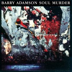 Barry Adamson - Soul Murder