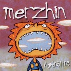 Merzhin - Adrenaline