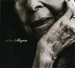 Kattoo - Megrim