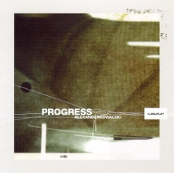 alexander kowalski - Progress