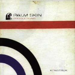 Palm Skin Productions - Künstruk
