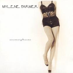 Mylene Farmer - Anamorphosee
