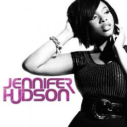 Jennifer Hudson - Jennifer Hudson