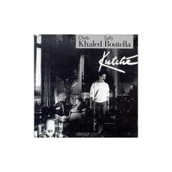 KHALED - Kutché