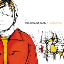 Abandoned Pools - Humanistic