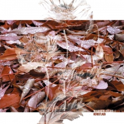 Marsen Jules - Herbstlaub
