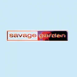 Savage garden - Savage Garden (Remix album - The Future Of Earthly Delites)
