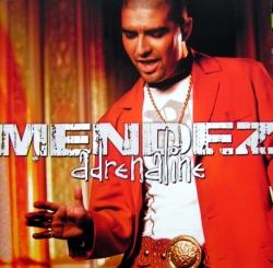DJ Mendez - Adrenaline