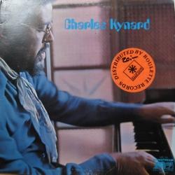 Charles Kynard - Charles Kynard