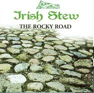 Irish Stew - The Rocky Road