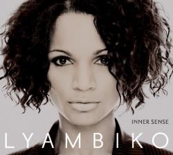 Lyambiko - Inner Sense