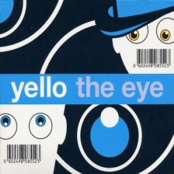 Yello - The Eye