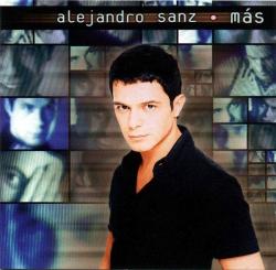 Alejandro Sanz - Más