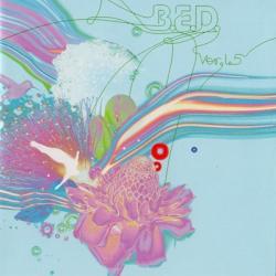 B.E.D. - Ver. 1.5