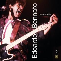 Edoardo Bennato - Edoardo Bennato (Primo Piano)