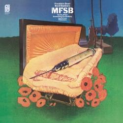 MFSB - MFSB