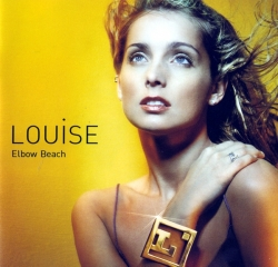 Louise - Elbow Beach