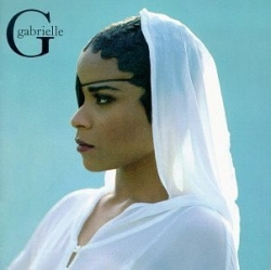 Gabrielle - Find Your Way