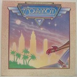 Hamilton Bohannon - One Step Ahead