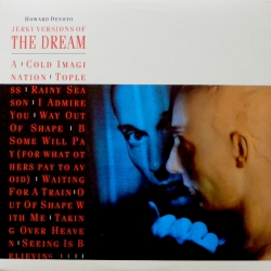 Howard Devoto - Jerky Versions Of The Dream