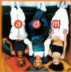 A.D.M - A.D.M