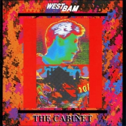 Westbam - The Cabinet