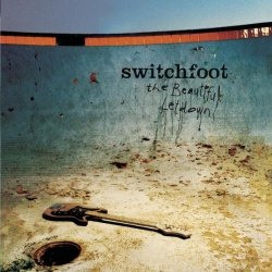 Switchfoot - The Beautiful Letdown (Deluxe Version)