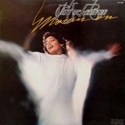 Vicki Sue Robinson - Movin On