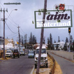 Aim - Hinterland