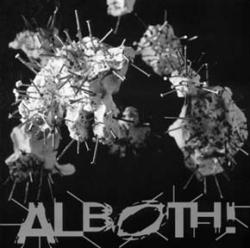 Alboth! - Liebefeld