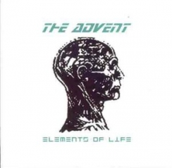 Advent, The - Elements Of Life