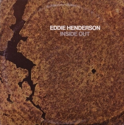 Eddie Henderson - Inside Out