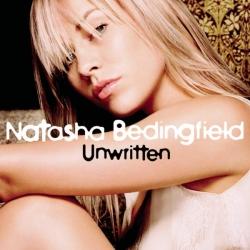 Natasha Bedingfield - Unwritten (original)