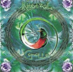 KHETZAL - Corolle