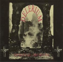 Delerium - Spiritual Archives