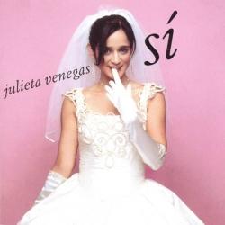 Julieta Venegas - Sí