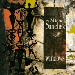 Michel Sanchez - Windows