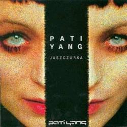 Pati Yang - Jaszczurka