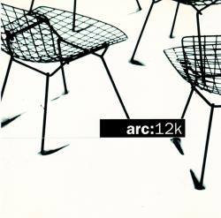 Arc - 12k