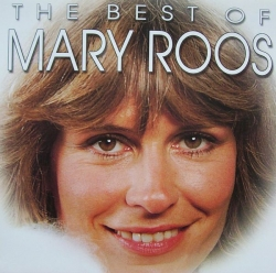 Mary Roos - The Best Of Mary Roos