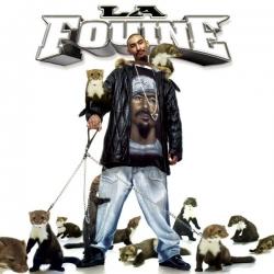 La Fouine - Bourré Au Son